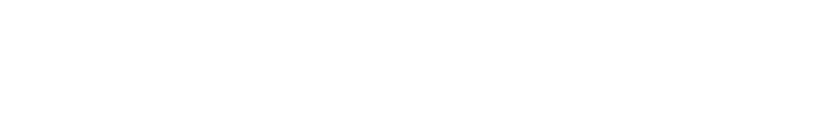 Logo Heraldo